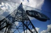 Indian-origin engineer develops tech to double Wi-Fi speed