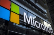 Microsoft sues US Govt over customer data requests