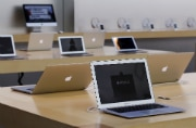 Apple may rename OS X to MacOS soon