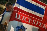 Glorious summer in sight for Leicester City after many winters of discontent