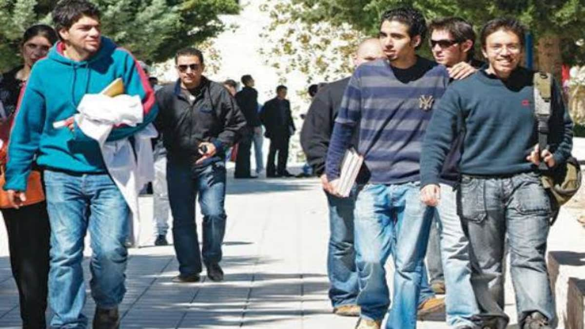Want A High Salaried Job After Class 12 Check Out These Options Education Today News