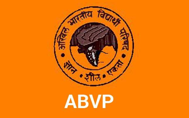 ABVP recommends HRD to include Sanskrit in education policy