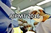 AIPMT 2016: Check out last minute tips and instructions