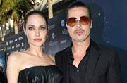 Here's why Angelina Jolie has asked Brad Pitt to go for DNA test