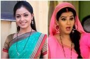 Meet the new Angoori Bhabhi: Shubhangi Atre to replace Shilpa Shinde on Bhabi Ji Ghar Par Hai