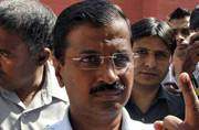 Surge pricing is daylight robbery, won't give in to blackmail: Kejriwal