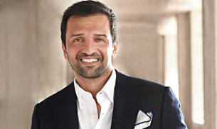 Want a career in celebrity management? Atul Kasbekar tells you what it takes
