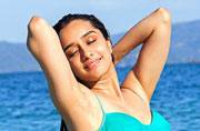 Baaghi: Tiger Shroff and Shraddha Kapoor in these realllly hot stills will make your day
