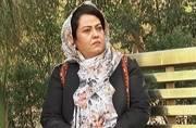 Baloch activist Naela Qadri's tale of Pakistan army torture