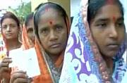 23 per cent turnout in first two hours of Bengal Assembly polls