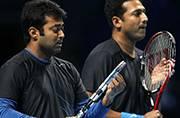 Rio Olympics: Leander Paes-Mahesh Bhupathi reunion hopes dashed