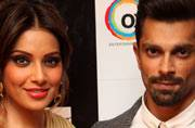 Bipasha Basu on marriage with Karan Singh Grover: When it happens, people will come to know