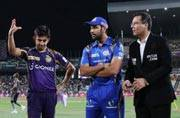 Mumbai Indians, Rising Pune Supergiants to get new home venues on Friday