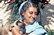 The Indira we didn't know