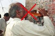 After liquor ban, crime graph slumps in Bihar