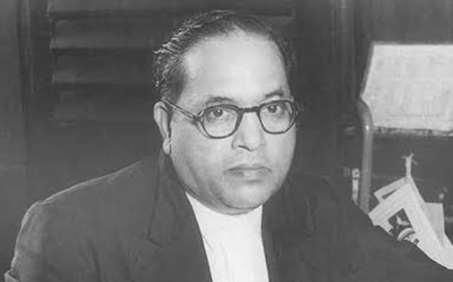 CBSE to mark Dr. BR Ambedkar's birth anniversary