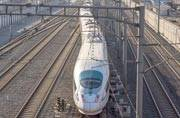 India's second bullet train: Delhi to Amritsar in 2.30 hours?