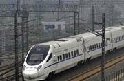 Bullet train will need 100 trips daily to be financially viable: IIM Ahmedabad study