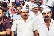 Kejriwal: Excise duty on jewellery will bring back Inspector Raj in the country