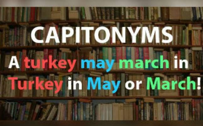 capitonyms