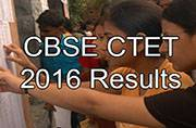 CBSE CTET 2016 results delayed, no sign of answer keys as well! Keep checking at ctet.nic.in