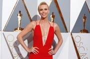 It's official: Charlize Theron to star in Fast and Furious 8