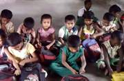 Bihar has 5,871 primary schools without buildings: Government submits data