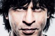 Are we yet to see the best of Shah Rukh Khan?