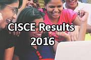 CISCE results 2016: To be declared in May