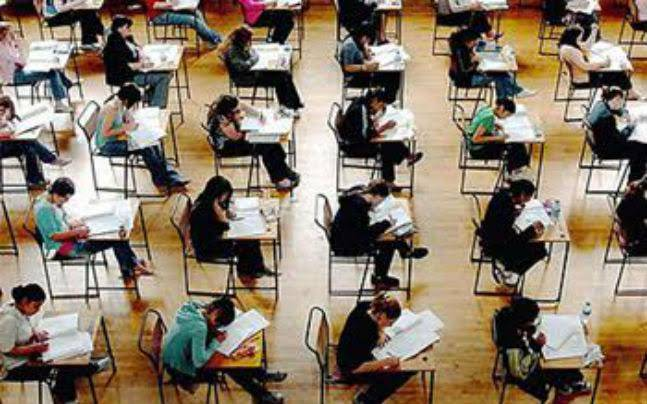 ICAI CA Final exam in two days: List of examination cities