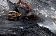 Coal scam: In first conviction, two industrialists sent to jail for 4 years