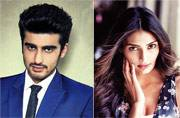 Arjun Kapoor reveals all about his relationship with Athiya Shetty