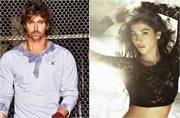 Mohenjo Daro: Hrithik Roshan and Pooja Hegde's film to release on...