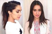 Shraddha Kapoor just showed us two looks that scream summer love