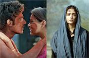 Sarbjit's Salamat: Aishwarya Rai Bachchan, Randeep Hooda and Richa Chadda's song will leave you teary-eyed