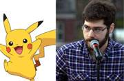 Every creature from the Pokemon universe is getting a song of its own, thanks to this musician
