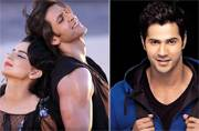 Hrithik Roshan-Kangana Ranaut fight: Varun Dhawan labelled their legal battle as...