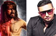 Udta Punjab: Is Shahid Kapoor's character inspired by Honey Singh?