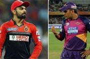 Sports Wrap: Bowlers face Dhoni's ire, litmus test for Kohli's RCB and more
