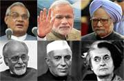 7 historical foreign visits by former Indian Prime Ministers
