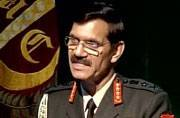 Army Chief Dalbir Singh visits J&K as curfew continues in north Kashmir