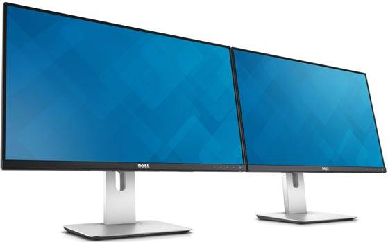 One big reason why you should not buy Dell monitors in India