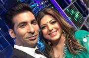 Delnaaz Irani's boyfriend makes his acting debut; to play her ex-husband