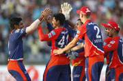 IPL 2016: In-form Delhi Daredevils, Gujarat Lions aim to continue winning run