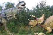 Dinosaurs fled Europe according to new study: 10 interesting facts about dinosaurs