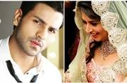 Divyanka Tripathi-Vivek Dahiya's wedding date finalised