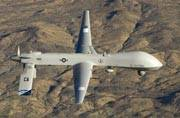 India in talks with US to buy Predator drones to keep Pakistan, China in check