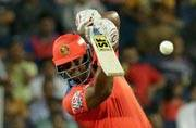 Indian Premier League, Match 25, Rising Pune Supergiants vs Gujarat Lions: As it happened