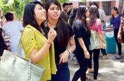 Delhi University does reality check on girl students