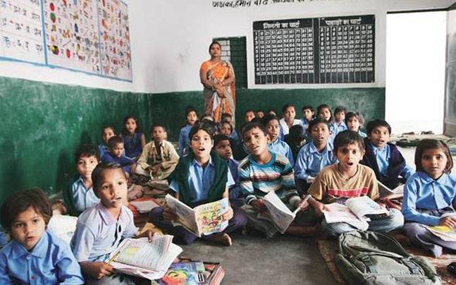 51 centres to be set up for RTE admissions, says Nagpur educational board